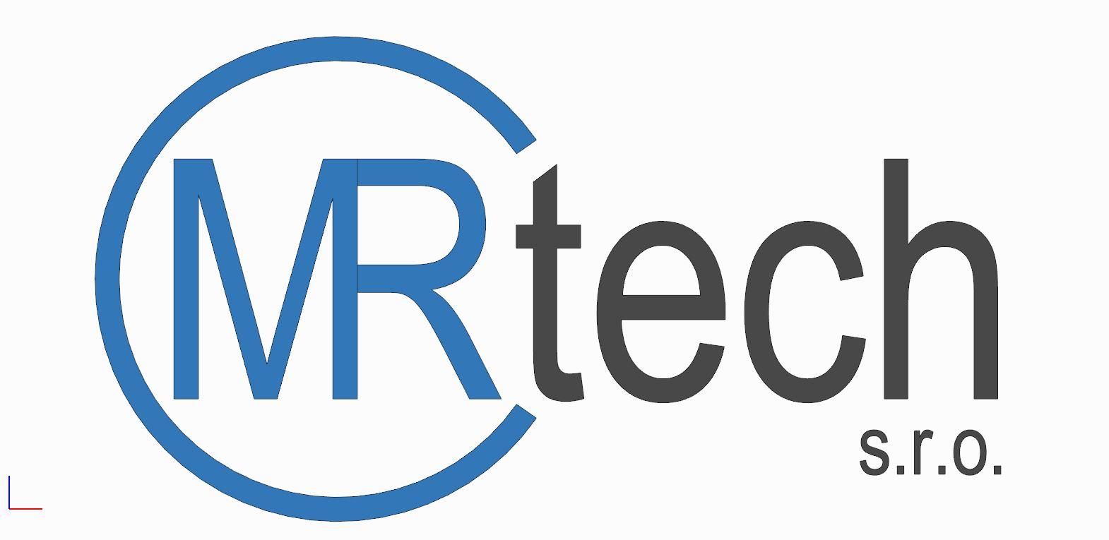 MR tech, s.r.o.